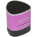 Акустика Flextron F-CPAS-340B1-PR