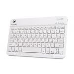 Клавиатура FlyCat KB30T White