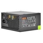 Блок питания 450W Fox ATX-450W