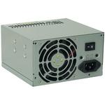 Блок питания 400W FSP ATX-400W