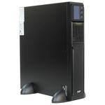ИБП FSP Knight Pro+ RM (PPF18A0500)