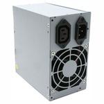 Блок питания 350W FSP QD350