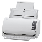 Сканер Fujitsu FI-7030 (PA03750-B001)