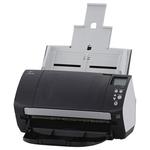 Сканер Fujitsu FI-7460 (PA03710-B051)