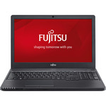 Ноутбук Fujitsu LifeBook A555 (VFYA5550M13A5PL)