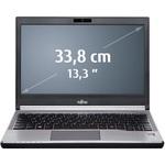 Ноутбук Fujitsu LIFEBOOK E736 (VFYE7360M751BPL)