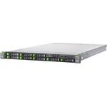 Сервер Fujitsu PRIMERGY RX200S8 (R2008SC010IN)