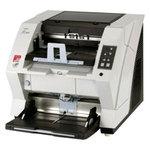 Сканер Fujitsu fi-5900C