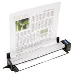 Сканер Fujitsu ScanSnap S-1100