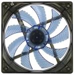 Кулер для корпуса WindForce GMX-WF12B