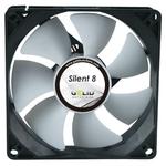 Вентилятор GELID Silent 8 (FN-SX08-16)