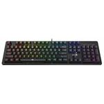 Клавиатура Genius GX Scorpion K10. Сделайте покупку на RAM.BY!