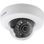 IP-камера GeoVision GV-EFD2100-0F