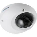 IP-камера GeoVision GV-MFD1501-0F-2