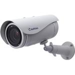 IP-камера GeoVision GV-UBL2401-0F-2