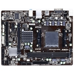 MB Socket AM3+ Gigabyte GA-78LMT-S2 (rev. 1.2)