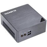 Платформа Gigabyte GB-BSi7H-6500