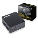 ПК Gigabyte GB-BSI7HA-6500
