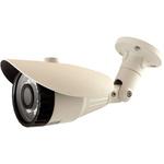 Камера Видеонаблюдения GINZZU HAB-2032A