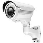 Камера Видеонаблюдения GINZZU HAB-20V1P