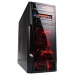 Компьютер игровой без монитора на базе процессора AMD Ryzen 5 2600X