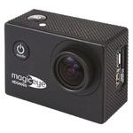 Видеокамера Gmini MagicEye HDS4000 Black