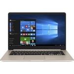 Ноутбук ASUS VivoBook S15 S510UN-BQ019T