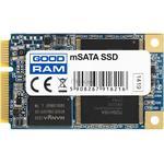 SSD Goodram C40m 60GB (SSDPB-C40M-060)