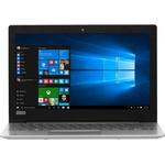 Ноутбук Lenovo IdeaPad 120S-11IAP (81A40037RU)