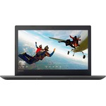Ноутбук Lenovo IdeaPad 320-15AST 80XV0009RU