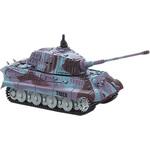 Радиоуправляемая игрушка Great Wall Танк Great Wall Tiger (2203)
