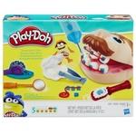 Игровой набор  Мистер Зубастик  B5520 Play-Doh
