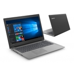 Ноутбук Lenovo Ideapad 330-15 (81FK008DPB)