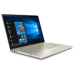 Ноутбук HP Pavilion 15-cs0008nw (4UC73EA)