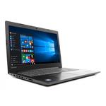 Ноутбук Lenovo Ideapad 330-15IKB (81DE01EPPB)