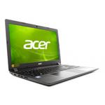 Ноутбук Acer Aspire 3 (NX.GY9EP.022)