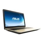 Ноутбук ASUS K540UA-KT416T