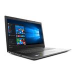 Ноутбук Lenovo Ideapad 330-17ICH (81FL004RPB)