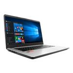 Ноутбук ASUS VivoBook 15 R504ZA-BQ064T