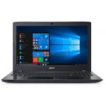 Ноутбук Acer Aspire E5-575-72N3 (NX.GLBAA.003)