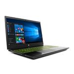 Ноутбук HP Pavilion Gaming 15-cx0006nw (4UH09EA)