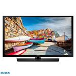 Телевизор SAMSUNG HG40EE470SKXEN