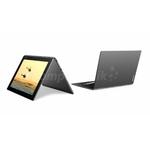 Планшет Lenovo YOGA Book (ZA0W0040PL)
