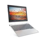 Ноутбук Lenovo MIIX 320-10ICR (80XF00JLPB)