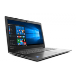 Ноутбук Lenovo Ideapad 330-15 (81D100GWPB)