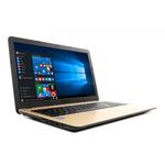 Ноутбук ASUS R540MA-DM139T