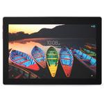 Планшет Lenovo TAB 3 10 Plus (ZA0X0217PL)