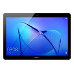 Планшет Huawei MediaPad T3 10.0 16GB 4G LTE Gray (Agassi-L09)
