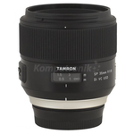Объектив Tamron SP 35mm F/1.8 Di VC USD