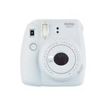 Фотоаппарат Fujifilm Instax Mini 9 White